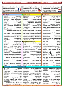 aa new menu -2015 Fr D NL-page-002