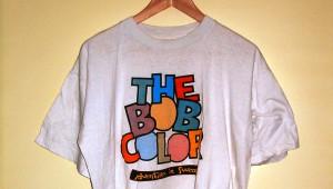 BobColor 001