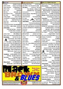 aa menu 2014-12 BBB-page-001