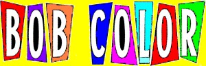 bc logo bw 150 k kleur