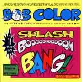 bobcolorsplash