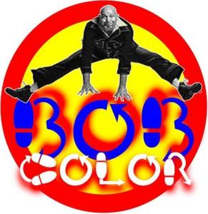 1  bc logo 4 jumpcircle steps1