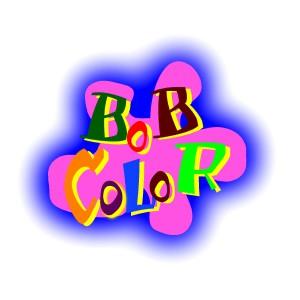 bc logo 15 happy