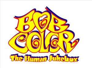 bc logo 6 wobbly