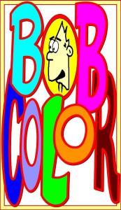 bc logo 7  cartoon box contrast