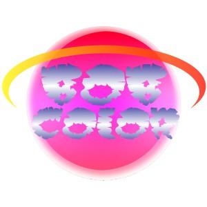 bc logo 9