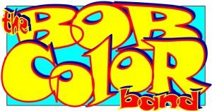 bc logo blue box swamp gr