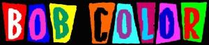 bc logo color 70k