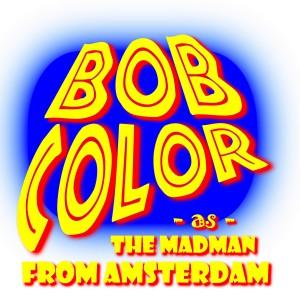 bc logo film 66