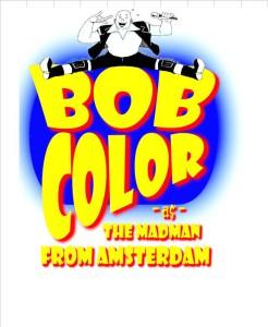 bc logo filmcartoon1