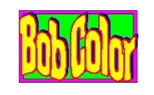 bc logo pink box 80s